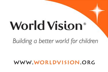 Worldvision_large