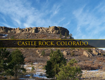 pix-castle-rock