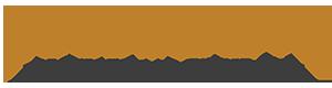 Epiphany-Temp-Logo