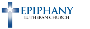 Epiphany Lutheran Church of Castle Rock