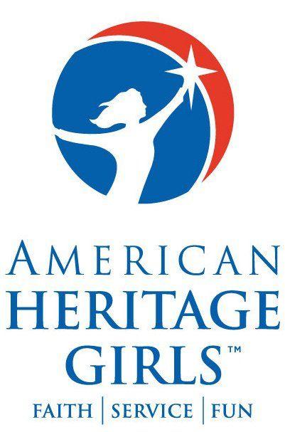 6a9fdbaa64fe986152b7a262d63631cb--american-heritage-girls-american-girl