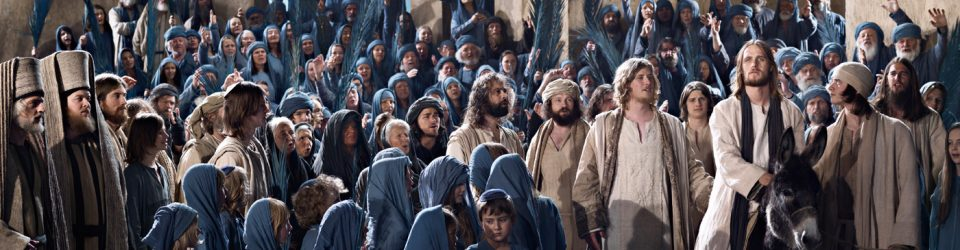 Epiphany Lutheran Church Castle Rock Colorado Oberammergau Passion Play 2022 trip Europe travel